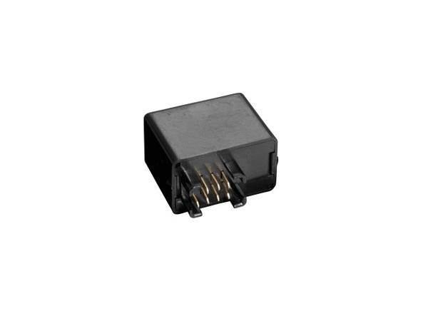 Replacement Turn signal 7-wire relays